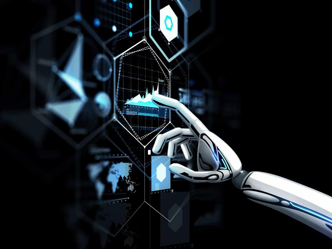 La automatización, en auge por la Covid: estos son los sectores que más apuestan por ella