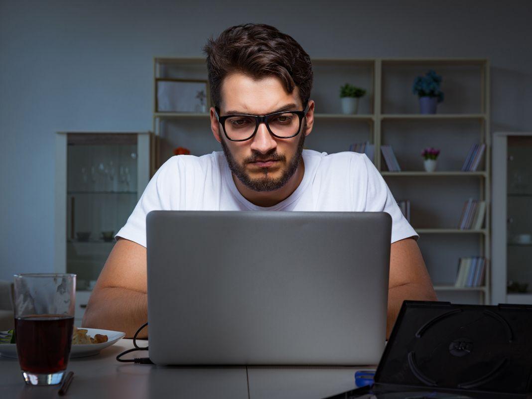 Informe 2020 VMware: Los teletrabajadores, la diana de los piratas informáticos
