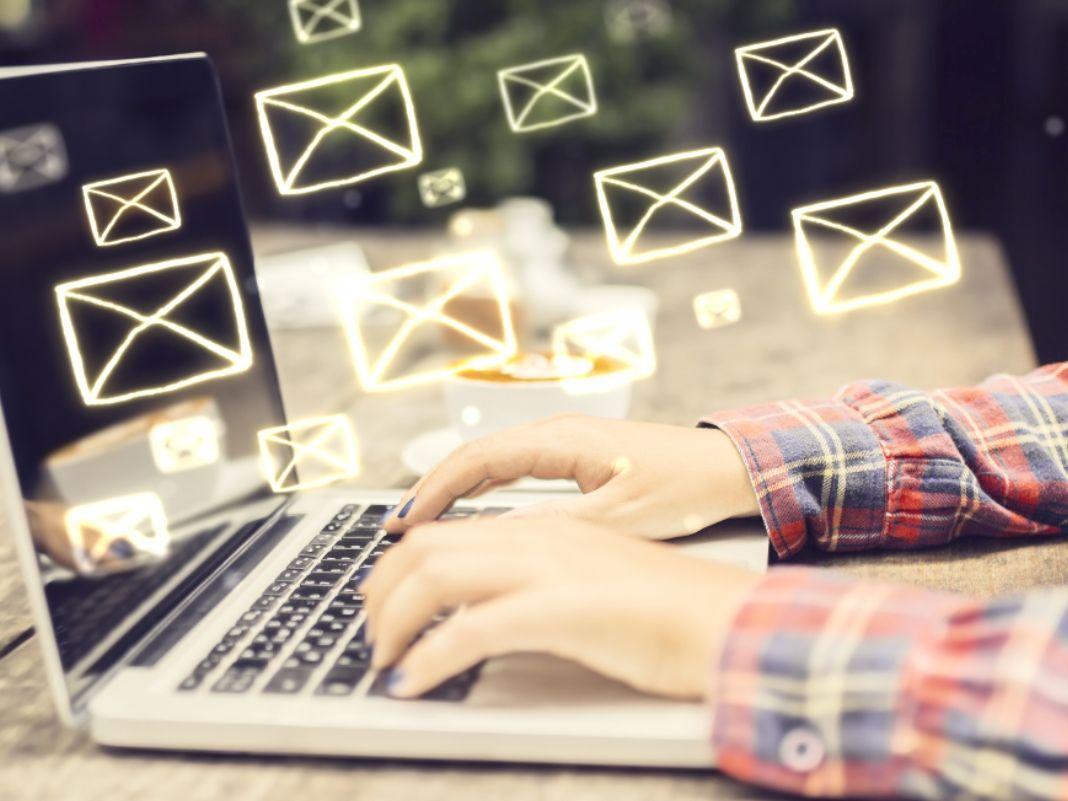 El ciberataque a Kaseya, el gancho de campañas de spam que acechan en España