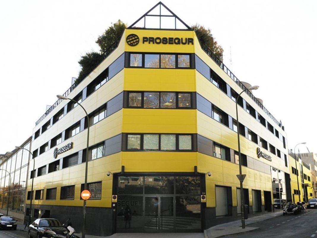 Prosegur lanza un reto tecnológico a las start-ups para reforzar la seguridad del mercado de criptoactivos