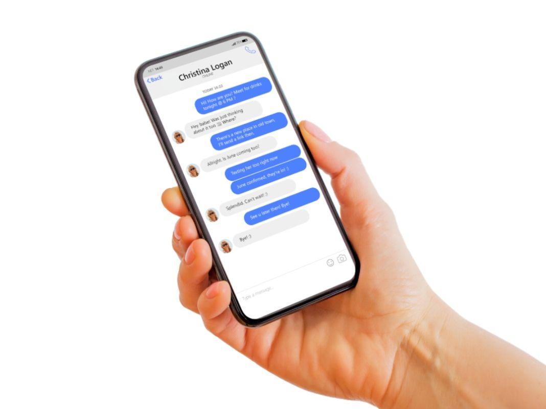 ¿Está tu móvil entre los que no podrán usar WhatsApp a partir del 1 de noviembre?
