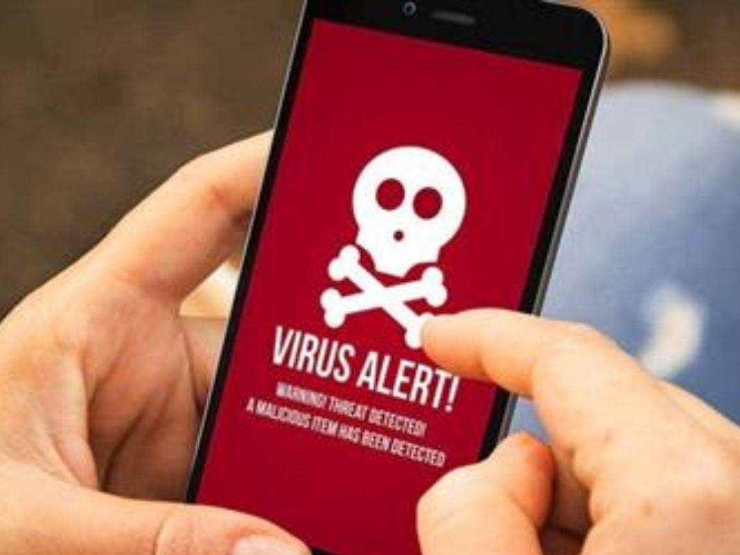 Alertan de aplicaciones falsas de Android que contienen un troyano bancario
