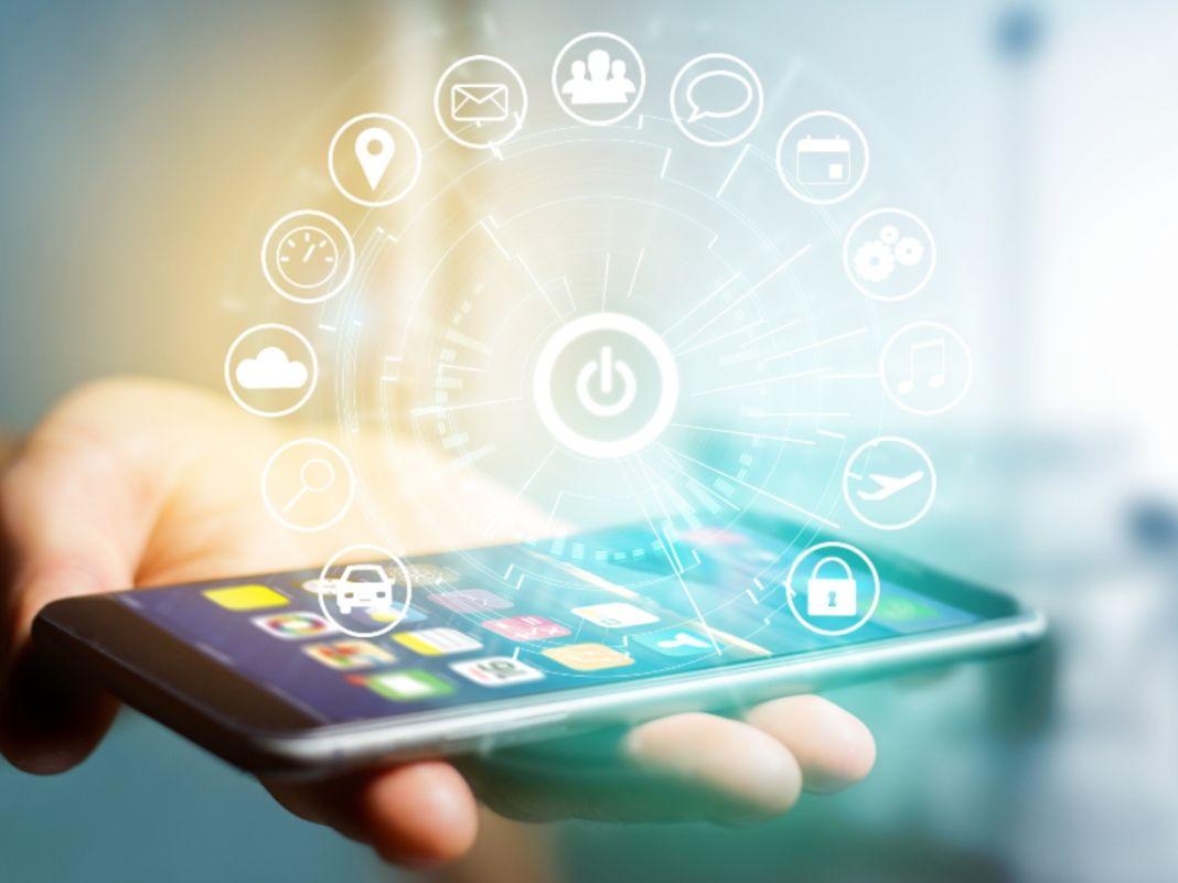 AV-Test elige ESET Mobile Security como el mejor antivirus para móviles Android