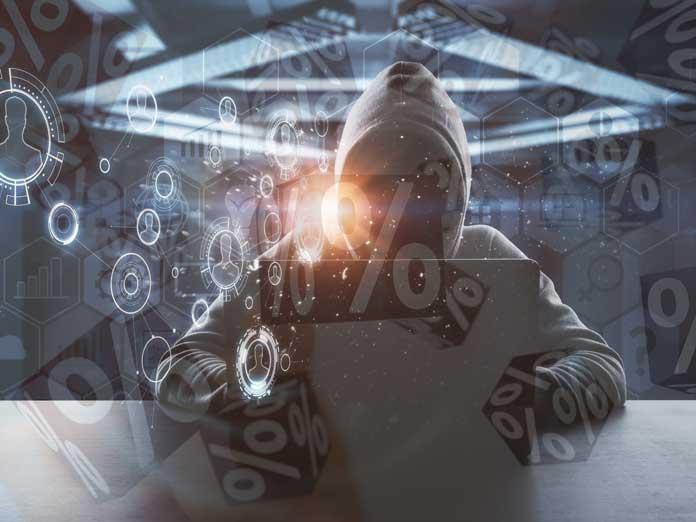 Cada vez hay más aspirantes a trabajar en puestos ilegales de la dark web