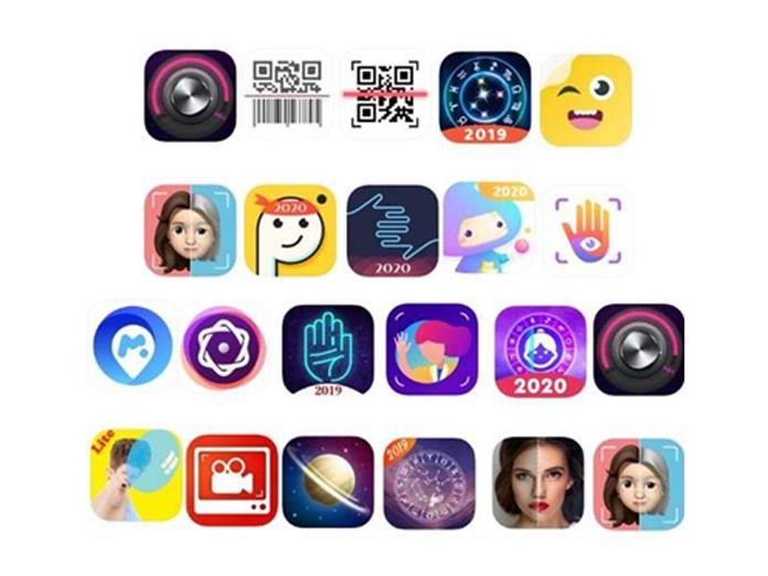 """Descubiertas más de 200 aplicaciones de """"fleeceware"""" en los stores de Google y Apple"""