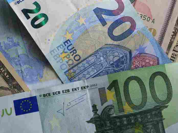 La patronal europea ESTA satisfecha con la sentencia de la UE que obliga a aceptar pagos en efectivo