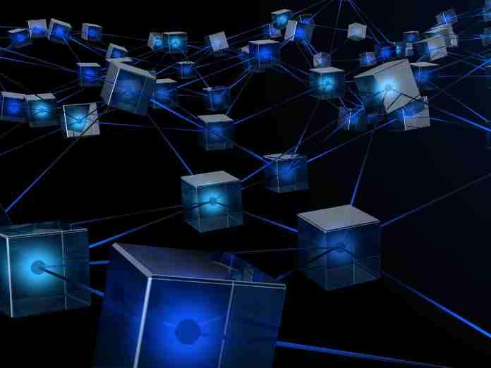 Nuevo sello de calidad en ciberseguridad para empresas con tecnología blockchain