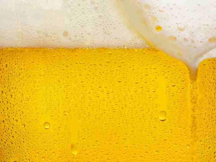 Seguridad alimentaria: ¿Sabías que existe una app que detecta la cerveza rancia?
