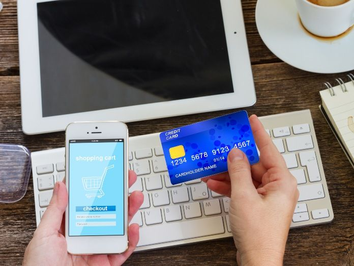 Más de la mitad de los clientes abandona una compra online por no confiar en el sitio web o su método de pago