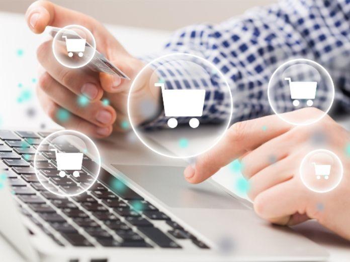 El auge del e-commerce ha impulsado el fraude de falsificaciones