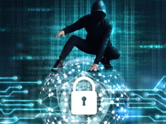 Detectan una nueva clase de cibercrimen que acelera los ataques a las empresas