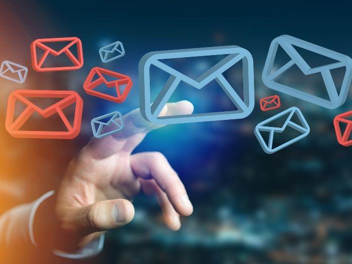 El 93% de las ciberamenazas bloqueadas por Trend Micro en el 2020 se transmitieron vía e-mail