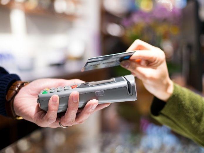 ¿Son más seguras las tarjetas bancarias con CVV dinámicos?
