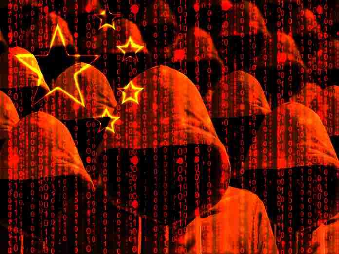 Descubren un nuevo ataque del grupo APT chino 'Naikon' contra organizaciones militares del sudeste asiático