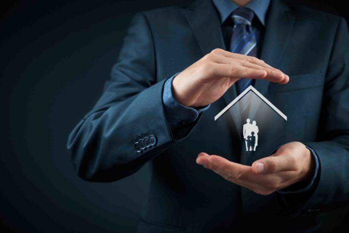 ADT y LoJack España se alían para expandir la protección de hogares y vehículos