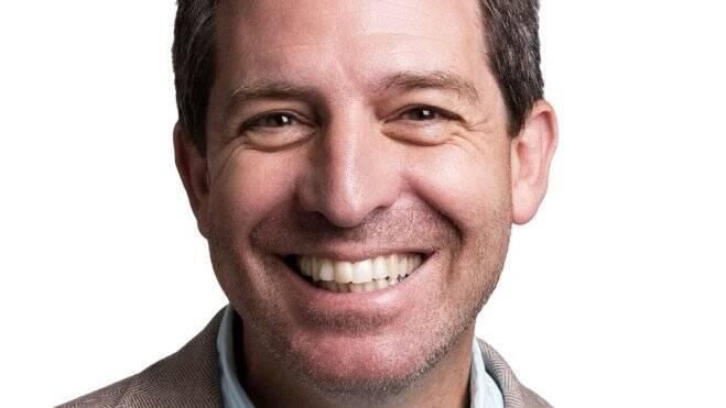 Juan Andrés, el científico español que está al frente del desarrollo de la vacuna contra el Covid-19