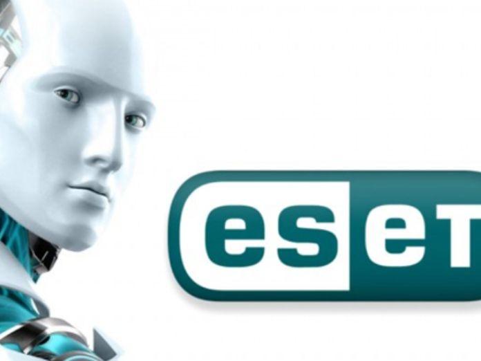 ESET renueva su acuerdo con Google para proteger a los usuarios de Google Chrome