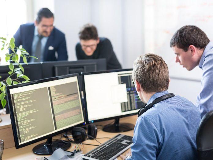 Telefónica Tech crea su propia academia de ciberseguridad
