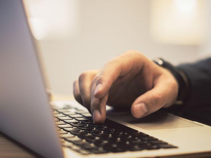 El web scraping, un pilar de internet que sigue sin estar regulado