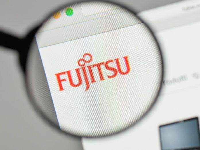 Fujitsu presenta una nueva plataforma para acelerar la colaboración entre partners