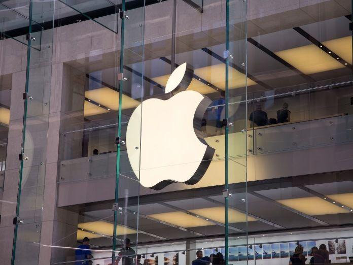 Los empleados de Apple no volverán a la oficina hasta al menos enero de 2022