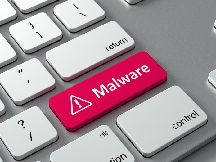 "Llega ""Microclaudia"", la primera ""vacuna"" contra el malware"