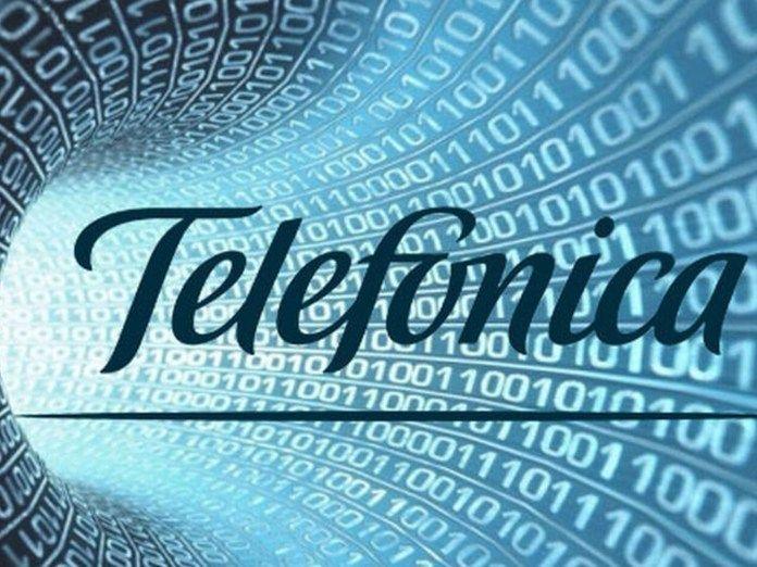 Telefónica anuncia el nombramiento de dos nuevos altos cargos en la compañía