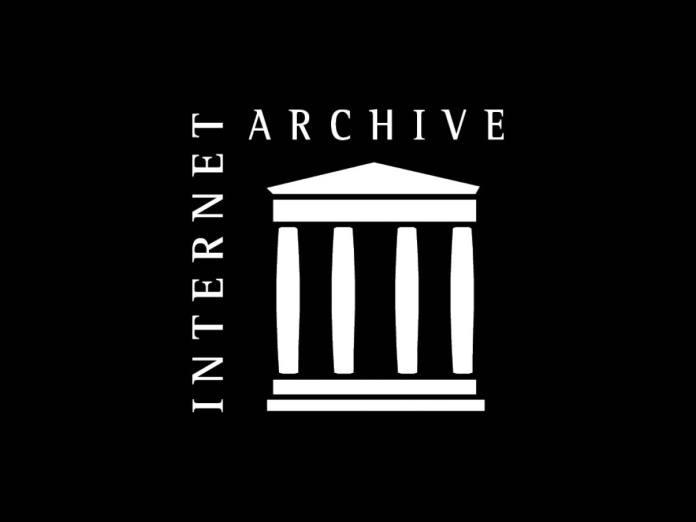 Internet Archive, demandada por prestar libros gratis en el confinamiento