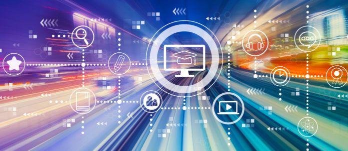 BOTECH insiste en la importancia de la formación en ciberseguridad lanzando BOTECH Academy