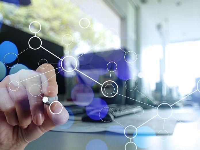 ID Bootcamps, la nueva escuela tecnológica de ID Digital School para adquirir formación tecnológica en un tiempo récord