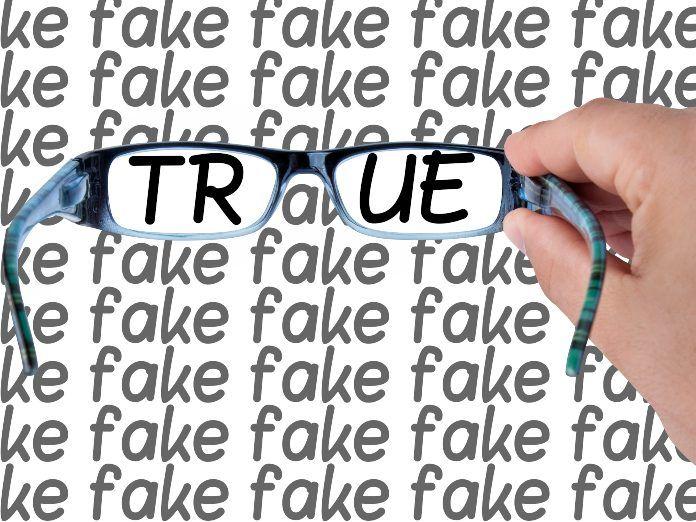 bulos, fake news