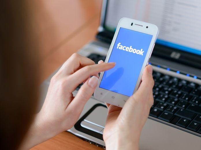 Alerta en Facebook: Usan perfiles falsos para desacreditar a usuarios y robar sus cuentas