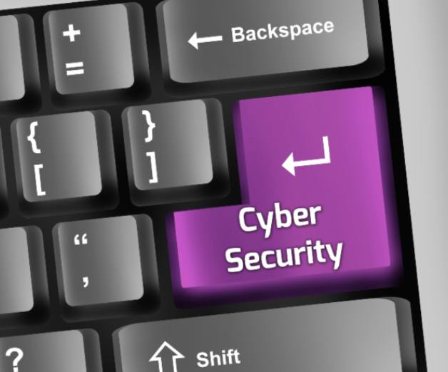 ciberseguridad ESET