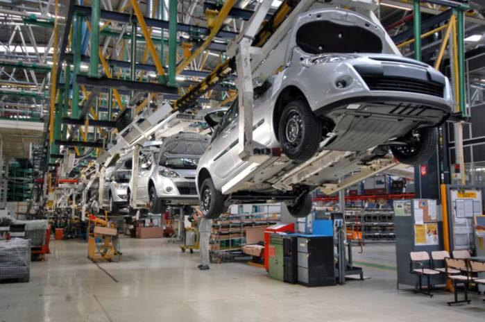 Kaspersky dedica un informe de Inteligencia de Amenazas al sector automovilístico