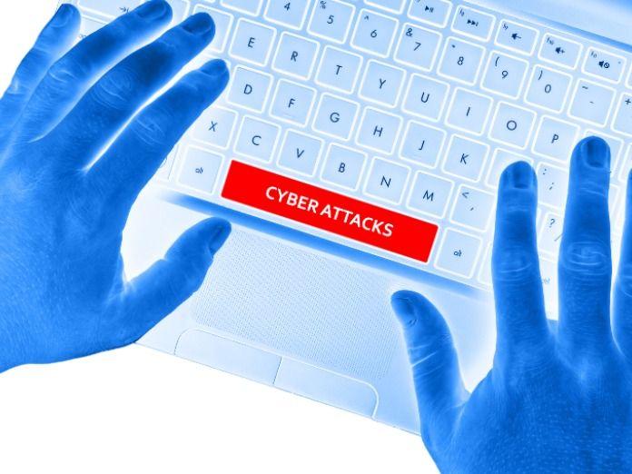 Revelan dos incidentes APT contra entidades relacionadas con la investigación sobre la Covid-19