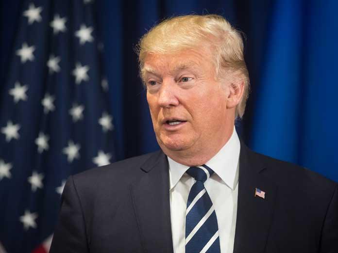 Facebook mantiene el veto a Trump, pero reevaluará la decisión en seis meses