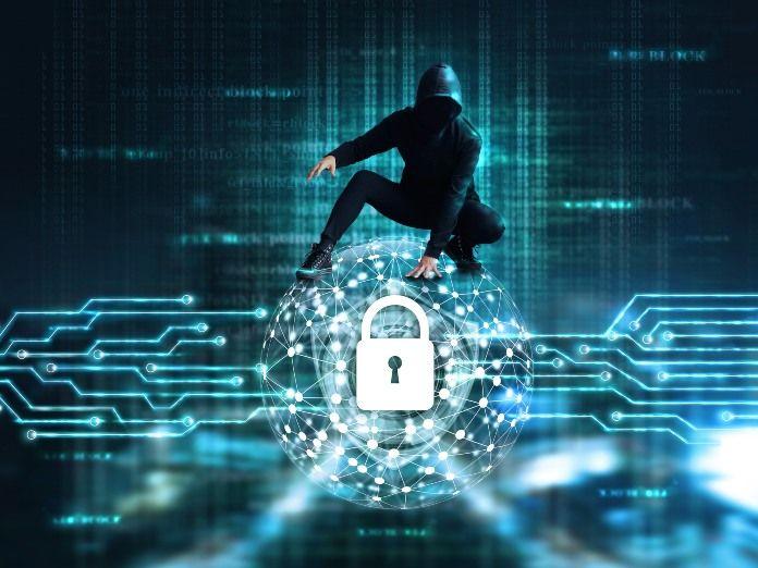 Trabajar en ciberseguridad puede generar problemas personales