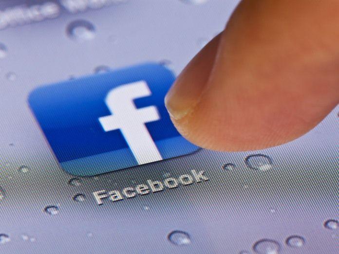 ¿Cómo saber si eres uno de los 11 millones de españoles cuya contraseña de Facebook podría haberse filtrado?