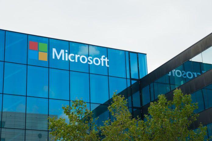Microsoft elige a Barcelona para crear un nuevo hub de I+D centrado en modelos de IA