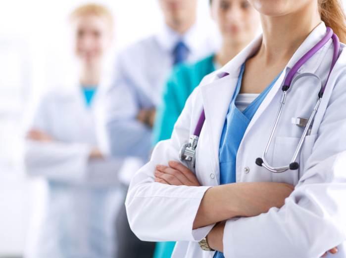 La Covid-19 reduce en más de un 12% las consultas de Urología