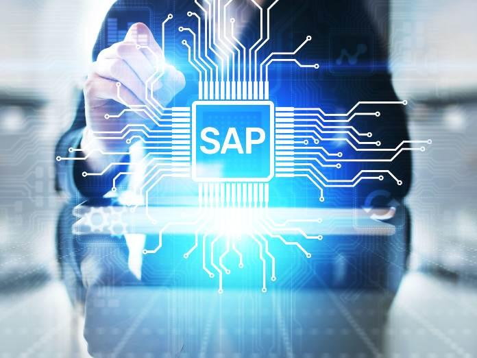SAP novedades y ofertas para el 2020