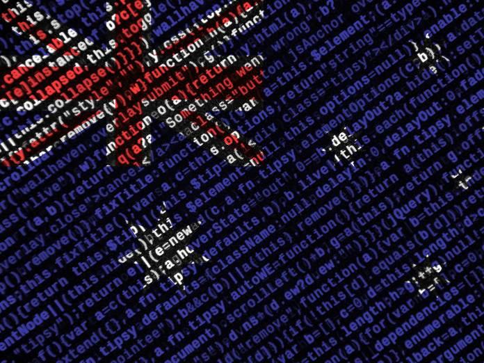"""Australia lleva un año alerta por la """"alta probabilidad"""" de una guerra con China"""