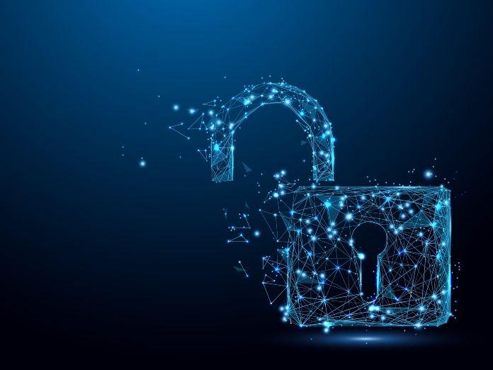 Los ataques de malware sin fichero se disparan y los criptomineros reaparecen