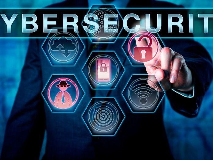 IBM y Fortinet se unen para cerrar la brecha existente por falta de expertos en ciberseguridad