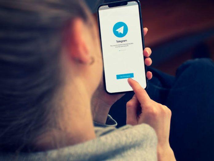 El nuevo malware para Android que se esconde en Telegram