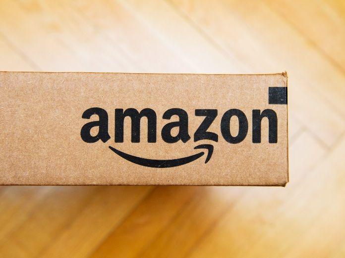 Amazon va a repercutir a sus clientes la tasa Google del Gobierno