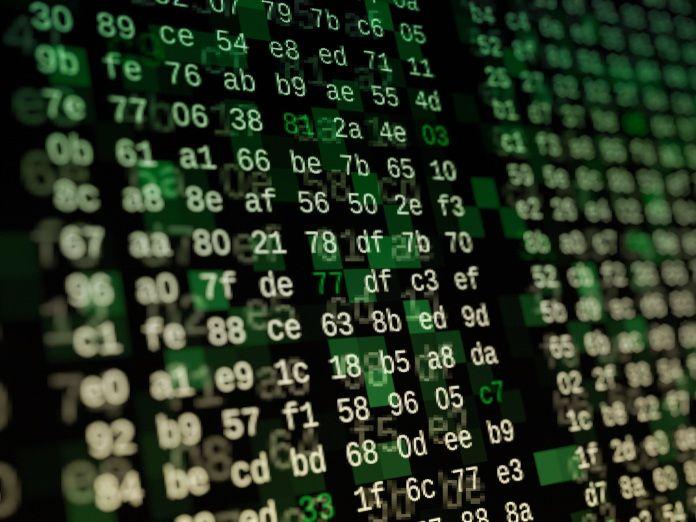 Cómo defenderse de un ataque ransomware Living Off the Land