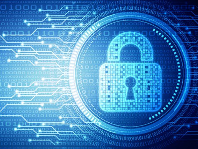 S2Grupo y Andersen Global crean Cybersecurity Smart Compliance