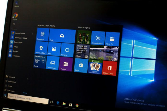 Vulnerabilidad crítica en Windows: Bad Neighbour