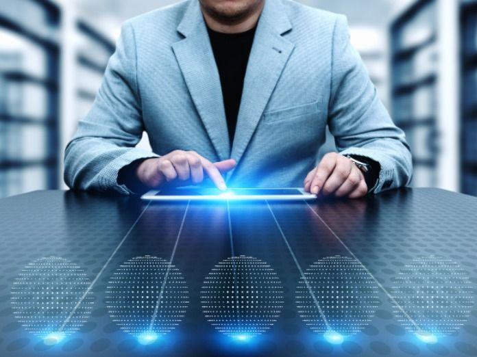 Un estudio revela el impacto de la ciberseguridad en la tecnología financiera